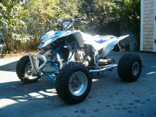 Pay for 2004 YAMAHA YFZ450S ATV SERVICE REPAIR MANUAL DOWNLOAD!!!
