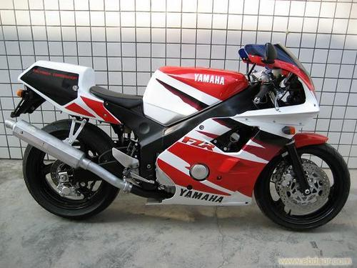 yamaha fzr400sp service repair manual 1991 1992 download. Black Bedroom Furniture Sets. Home Design Ideas