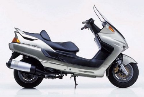 majesty owners manual yamaha