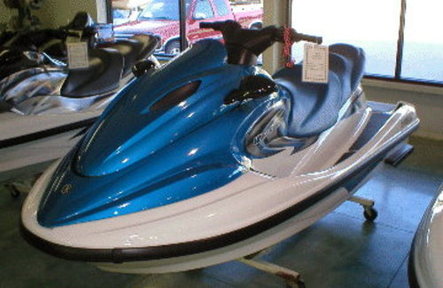 Pay for 2001 YAMAHA WAVERUNNER XLT800 SERVICE REPAIR MANUAL DOWNLOAD!!!