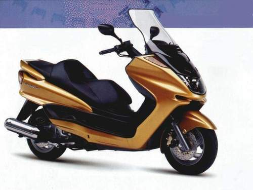 pay for yamaha yp250 majesty service repair manual 1995 1996 1997 1998 1999  download!