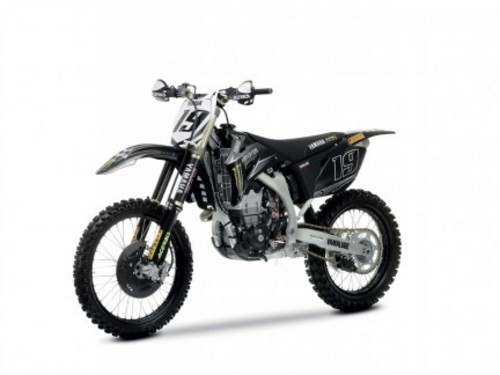Pay for YAMAHA YZ450F / YZ450S SERVICE REPAIR MANUAL 2003 2004 DOWNLOAD!!!