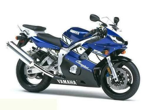 1999 yamaha yzf r6 motorcycle service repair manual 2003 yamaha r6 ignition wiring diagram 2003 yamaha r6 ignition wiring diagram 2003 yamaha r6 ignition wiring diagram 2003 yamaha r6 ignition wiring diagram