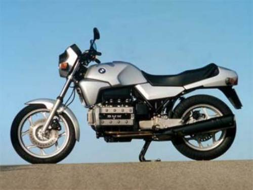 bmw k100 k75 motorcycle service repair manual 1983 1984. Black Bedroom Furniture Sets. Home Design Ideas