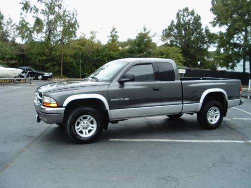 Pay for 2001 DODGE DAKOTA SERVICE REPAIR MANUAL DOWNLOAD!!!