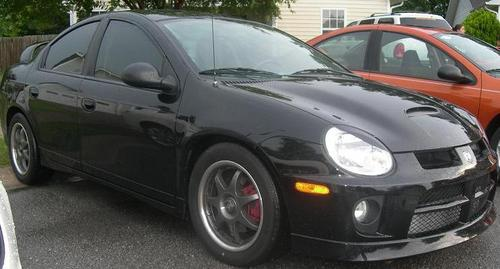2004 dodge neon srt 4 service repair manual download downloa pay for 2004 dodge neon srt 4 service repair manual download fandeluxe Choice Image