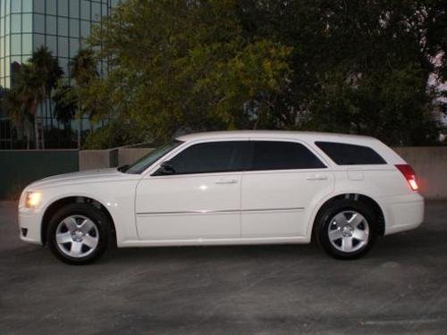 Pay for 2005 Dodge Magnum LX Body Service Repair Manual Download!!!