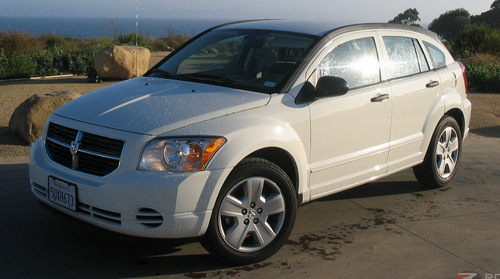 Pay for 2007 DODGE CALIBER SERVICE REPAIR MANUAL DOWNLOAD!!!
