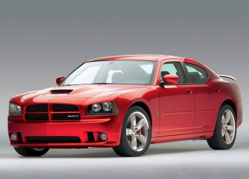 Pay for 2005 DODGE CHARGER LX SERVICE REPAIR MANUAL DOWNLOAD!!!