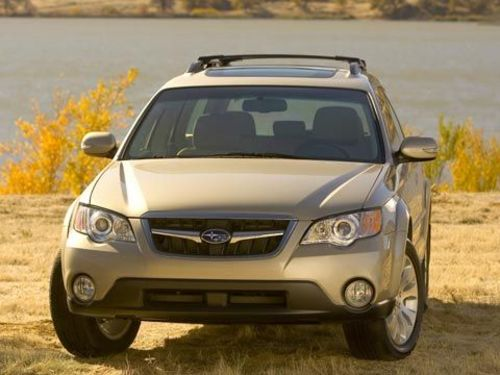 2008 subaru legacy outback service repair manual download. Black Bedroom Furniture Sets. Home Design Ideas