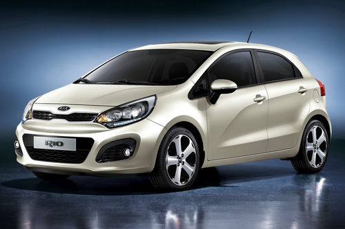 Pay for KIA RIO FACTORY SERVICE REPAIR MANUAL DOWNLOAD!!!