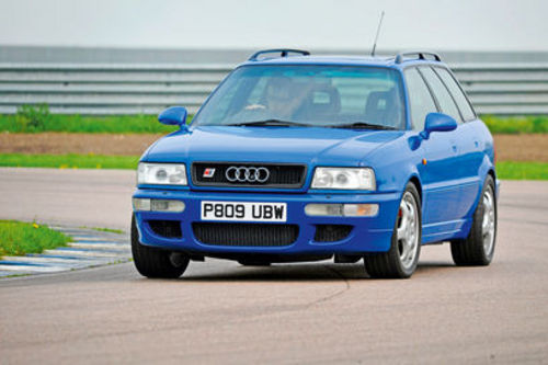 Pay for AUDI AVANT RS2 SERVICE REPAIR MANUAL 1994 1995 DOWNLOAD!!!