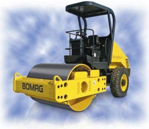 bomag single drum roller bw 145 d 3 service repair manual downloa rh tradebit com bomag service manuals for model mp1300 bomag bw211d-40 service manual