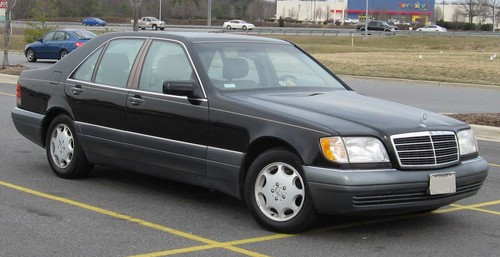 Pay for Mercedes-Benz W140 STAR Classic Service Repair Manual 1992 1993 1994 1995 1996 1997 1998 1999 Download (DVD ISO)