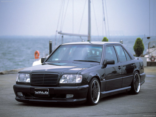 Mercedes benz 124 service repair manual 1986 1987 1988 1989 1990 19