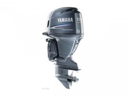 Yamaha Mercury  U0026 Mariner Outboard 2 5