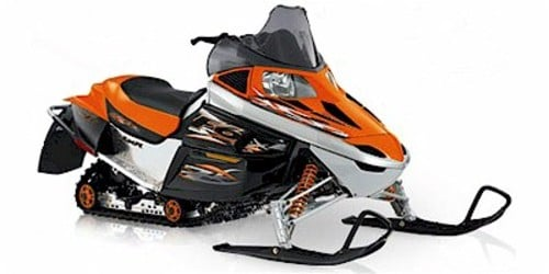 Pay for 2007 ARCTIC CAT SNOWMOBILE SERVICE REPAIR MANUAL DOWNLOAD!!!