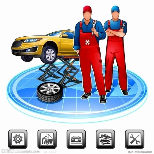 Pay for Mitsubishi TH-TJ-TL Magna (Including Ralliart) & KH-KJ-KL Verada Service Repair Manual 1996 1997 1998 1999 2000 2001 2002 2003 2004 2005 Download!!!
