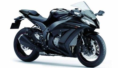 Pay for 2013 KAWASAKI NINJA ZX-10R, NINJA ZX-10R ABS MOTORCYCLE SERVICE REPAIR MANUAL