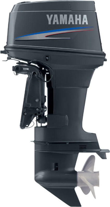 Pay for Yamaha Outboard 90hp (90 Hp) 2-Stroke & 4-Stroke Service Repair Manual 1996-2006 Download