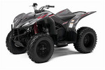 Thumbnail 2008 YAMAHA WOLVERINE 450 SERVICE REPAIR MANUAL