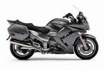 Thumbnail 2007 YAMAHA FJR1300 MOTORCYCLE SERVICE REPAIR SHOP MANUAL