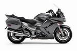 Thumbnail 2007 YAMAHA FJR1300 MOTORCYCLE SERVICE REPAIR SHOP MANUAL