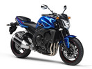 Thumbnail 2007 YAMAHA FZ1 MOTORCYCLE  SERVICE REPAIR SHOP MANUAL
