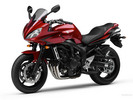 Thumbnail 2007 YAMAHA FZ6 MOTORCYCLE SERVICE REPAIR SHOP MANUAL