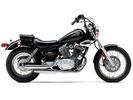 Thumbnail 2007 YAMAHA VIRAGO XV250 MOTORCYCLE SERVICE REPAIR SHOP MANUL