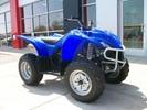 Thumbnail 2006 YAMAHA Wolverine 350 ATV SERVICE REPAIR SHOP MANUAL