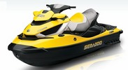 Thumbnail 2009 SEA DOO PWC SERVICE REPAIR SHOP SEADOO MANUAL