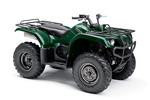 Thumbnail 2006 YAMAHA BRUIN 350 ATV SERVICE REPAIR SHOP MANUAL