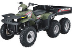 Thumbnail 2003 POLARIS SPORTSMAN 400 500 SERVICE REPAIR PDF MANUAL