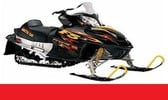 Thumbnail 2000 ARCTIC CAT SNOWMOBILE REPAIR SERVICE WORK SHOP PDF MANUAL INSTANT DOWNLOAD
