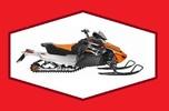 Thumbnail 2007 ARCTIC CAT SNOWMOBILE REPAIR SERVICE WORK SHOP PDF MANUAL 2 & 4 Stroke models INSTANT DOWNLOAD