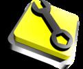 Thumbnail MERCEDES SLK REPAIR MANUAL 98 99 2000 01 02 03 04 DOWNLOAD