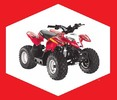 2008 POLARIS PREDATOR 50 OUTLAW 90 SPORTSMAN 90 REPAIR SERVICE MANUAL