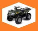 Thumbnail 2010 ARCTIC CAT ATV 400 550 650 700 1000 REPAIR SERVICE WORK SHOP PDF MANUAL DOWNLOAD