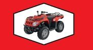 Thumbnail 2009 ARCTIC CAT ATV 400 500 550 700 1000 REPAIR SERVICE WORK SHOP PDF MANUAL