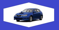 Thumbnail SUBARU IMPREZA WRX STI 2008 2009 SERVICE REPAIR SHOP MANUAL DOWNLOAD