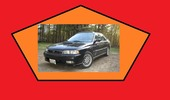 Thumbnail SUBARU LEGACY 1998 SERVICE REPAIR SHOP MANUAL INSTANT DOWNLAD