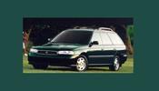 Thumbnail SUBARU LEGACY 1997 SERVICE REPAIR SHOP MANUAL INSTANT DOWNLOAD