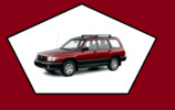 Thumbnail SUBARU FORESTER 1998 1999 2000 2001 2002 2003 2004 SERVICE REPAIR MANUAL DOWNLOAD