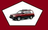 Thumbnail SUBARU FORESTER 1998 1999 2000 2001 2002 2003 2004 SERVICE REPAIR MANUAL DOWNLOAD