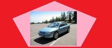 Thumbnail SUBARU IMPREZA 1993 1994 1995 1996 SERVICE REPAIR SHOP MANUAL INSTANT DOWNLOAD