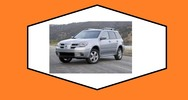 Thumbnail MITSUBISHI OUTLANDER 2003 2004 2005 2006 SERVICE REPAIR MANUAL DOWNLOAD