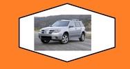Thumbnail MITSUBISHI OUTLANDER 2003 2004 2005 2006 SERVICE REPAIR MANUAL DOWNLOAD