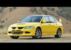 Thumbnail Mitsubishi Lancer Evolution 8 VIII MR 2003 2004 2005 2006 SERVICE REPAIR MANUAL