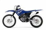 Thumbnail 2009 YAMAHA TTR230 REPAIR SERVICE FACTORY MANUAL PDF DOWNLOAD